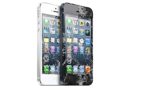 Máquina superpoderosa para consertar iPhones chega ao Brasil