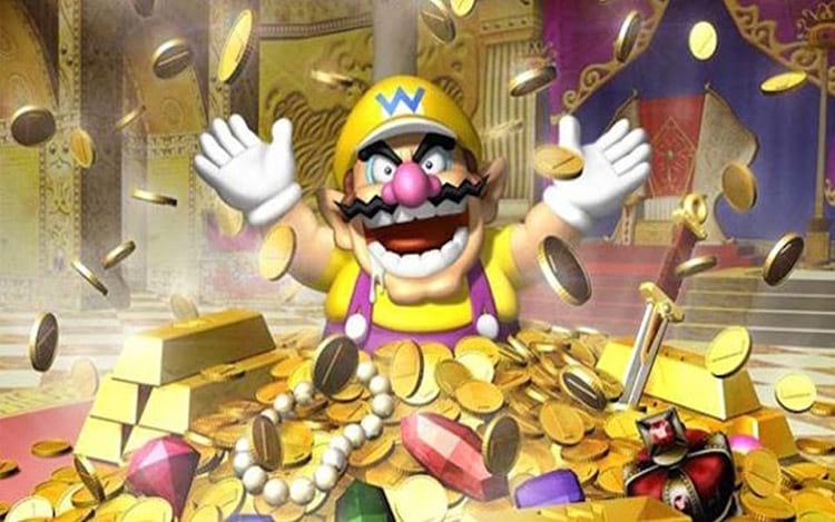 Game Over na sonegação de impostos