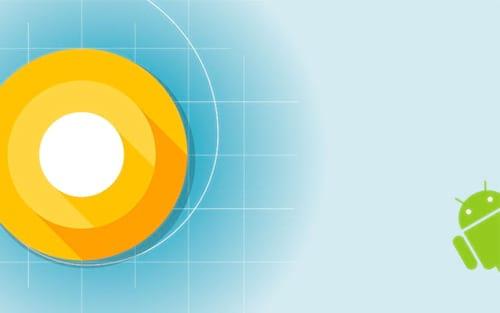 Android O pode chegar em agosto