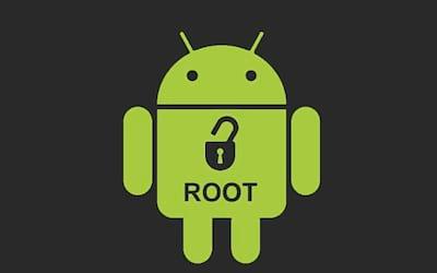 Como fazer root no android?
