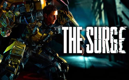 Requisitos mínimos para rodar The Surge