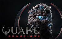 Requisitos mínimos para rodar Quake Champions