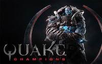 Requisitos mínimos para rodar Quake Champions no PC