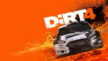 Requisitos mínimos para rodar DiRT 4 no PC