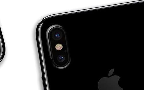 Entregas do iPhone 8 podem atrasar em razão de design