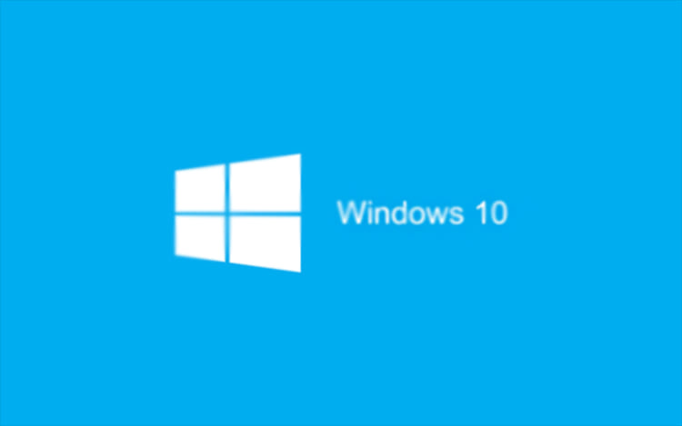Como corrigir texto borrado no Windows 10