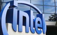Intel alerta Qualcomm e Microsoft sobre quebra de patentes
