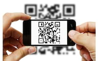 Apps para ler QRCode no iPhone?