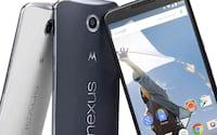 Google revela data para encerrar suporte para vários aparelhos Nexus