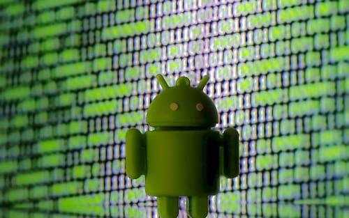 Malware na Google Play utiliza nova técnica de ação