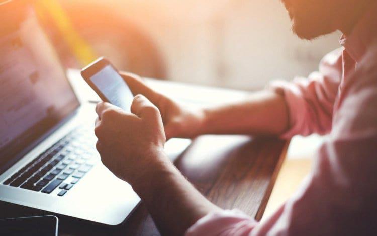 Melhores aplicativos de leitura e notícias para Android