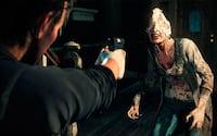 E3 2017: The Evil Within 2 ainda mais assustador
