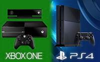 E3 2017: Games da EA  serão gratuitos para PS4 E Xbox One por tempo limitado