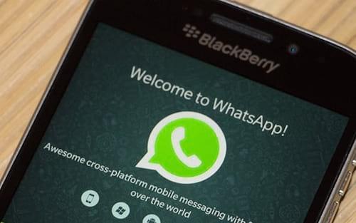 Confira os aparelhos em que o WhatsApp não irá mais funcionar