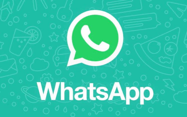 10 dicas e truques no WhatsApp