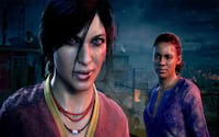E3 2017: Uncharted: The Lost Legacy estreia dia 22 de agosto no PS4