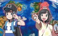 E3 2017: RPG de Pokémon é anunciado em conferência da Nintendo