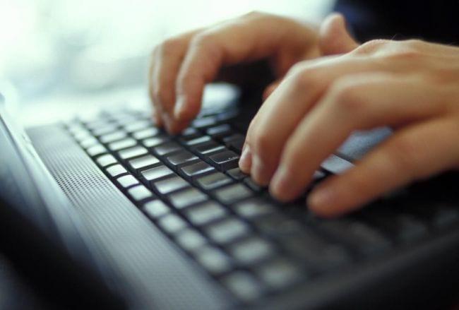 Como proceder em caso de ser vítima de crime virtual?