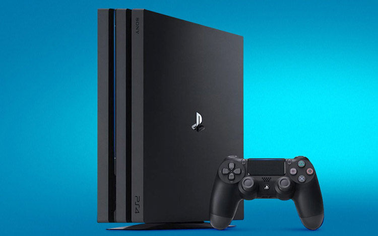 531ee66f4 E3 2017  PlayStation 4 Pro e PlayStation VR chegam em dezembro no Brasil