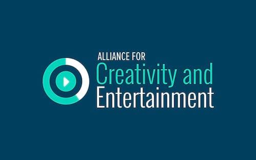 ACE: União de empresas contra pirataria