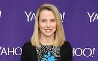 Após venda, Marissa Mayer pede demissão do Yahoo!