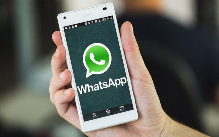WhatsApp deixa de funcionar em aparelhos antigos a partir de 30 de junho