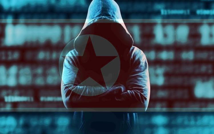 Coreia do Norte é acusada pelos Estados Unidos de vários ataques hackers