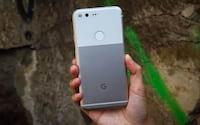 Google deve lançar dois novos Pixels ainda neste ano