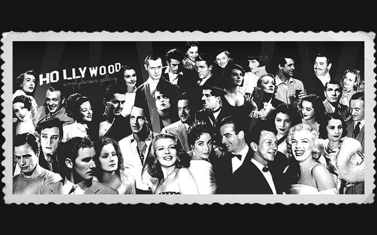 15 clássicos do cinema para assistir na Netflix
