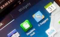Samsung não renova domínio e deixa milhares de celulares vulneráveis