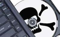 Gravadoras já fizeram 310 milhões de denúncias ao Google sobre pirataria