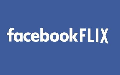 Facebook deve lançar séries próprias ainda neste ano