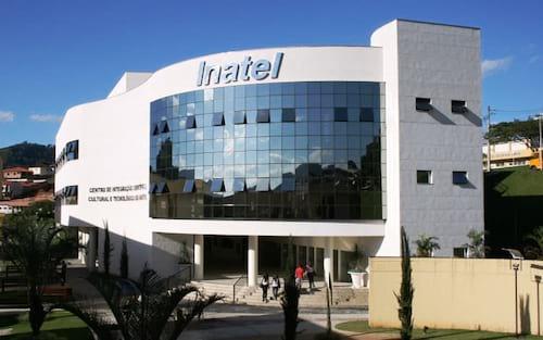 Huawei e Inatel criam Centro de Desenvolvimento de Competência e Inovação