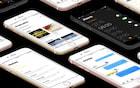 Apple disponibiliza segunda versão de testes do iOS 11