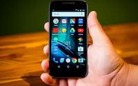 Moto G4 Play finalmente começa receber atualização da para Android 7.1.1