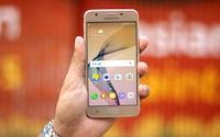 Samsung lança Galaxy J5 Prime por R$ 999 no Brasil