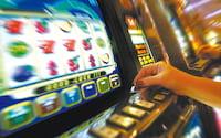 5 Aplicativos de jogos de cassino