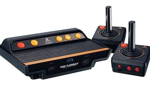 Ataribox: deve ser o novo console da Atari
