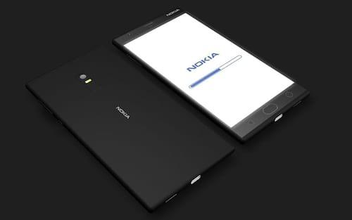 Versão Nokia 9 de 4 GB de RAM deve ser cancelada