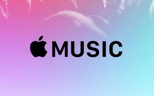 Apple Music ganha duas novas opções de assinatura