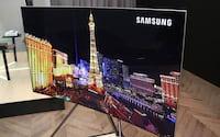 Samsung traz novas TVs QLED para o Brasil com preços de até R$ 87 mil