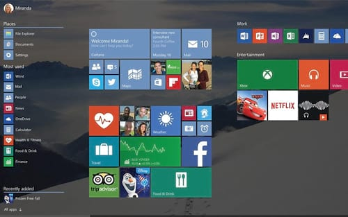 Microsoft diz o motivo por desabilitar antivírus de concorrentes