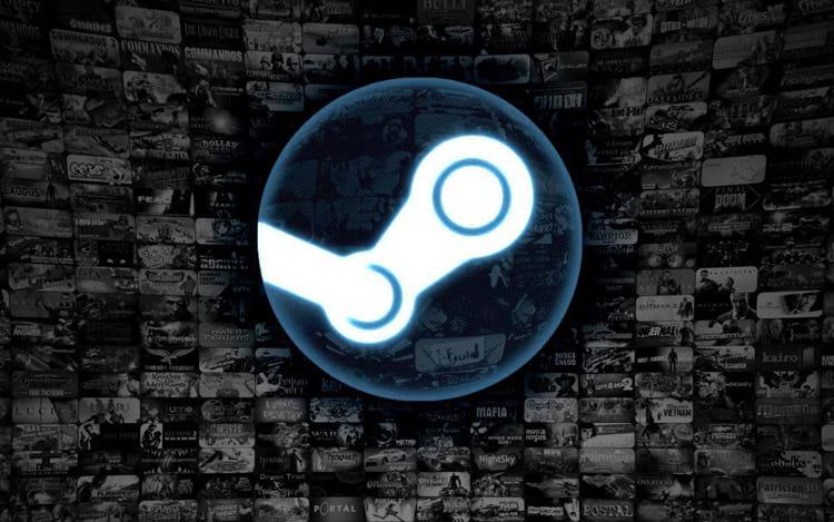 Paypal anuncia promoção de inverno da Steam: começa amanhã 22