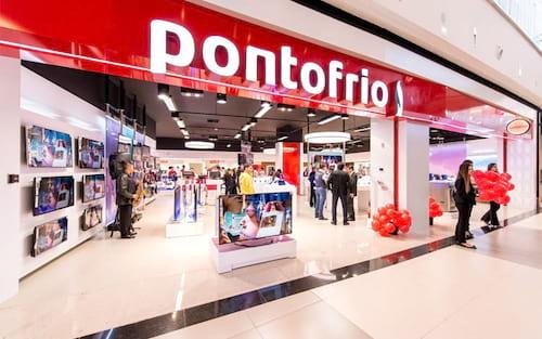Pontofrio e Casas Bahia passam a vender notebooks gamers em suas lojas físicas