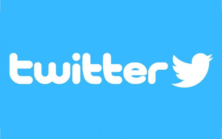 10 perfis mais seguidos do Twitter no mundo