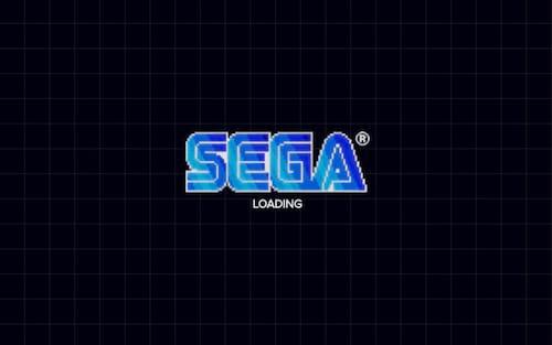 SEGA Forever traz seus clássicos de volta para as plataformas Android e iOS.