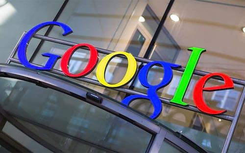 OnePlus recebe  críticas da Google por utilizar perfil overclockado no OnePlus 5