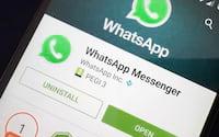 Alemanha aprova lei que torna possível a interceptação de mensagens do WhatsApp