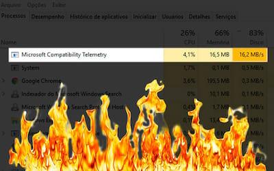 Vídeo: Como desativar a telemetria de dados do Windows e turbinar o PC [ATUALIZADO]