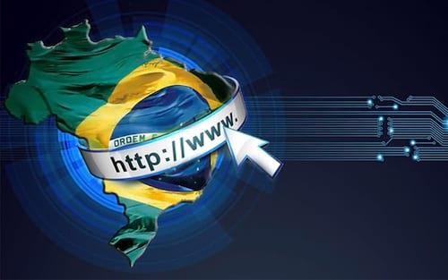 Projeto da Abranet quer melhorar em 10 vezes a internet do Brasil